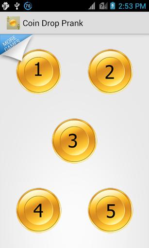 Drop coin wav - Dft coins twitter username and password