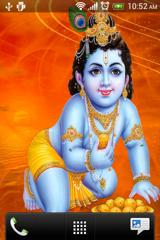Baby Boy Names Related To God Krishna Wallpapers Eastern