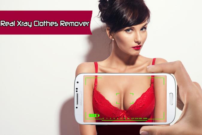magic clothes eraser software  free