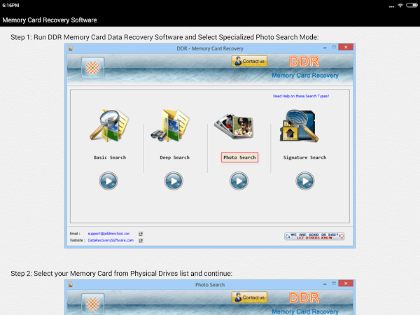 android software 2.2 free