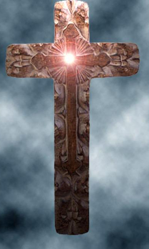 Cross 3d wallpapers - Android Informer. Free amazing Cross ...