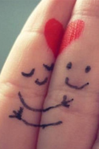 Cute Love Wallpapers - Android Informer. Best HD Cute Love ...