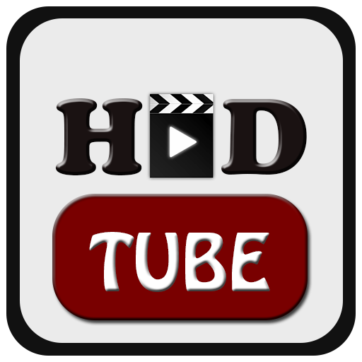 tube hd Teen Nuru Nympho · Michelle Taylor · michelle_taylor_2.