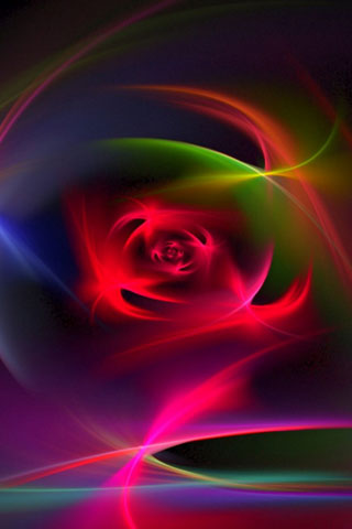 3D Roses wallpaper - Android Informer. Beautiful images of ...