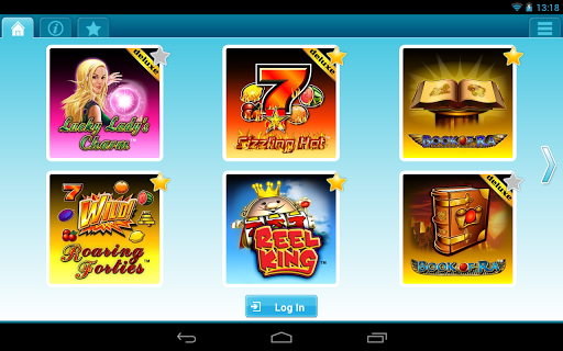 book of ra casino online games twist slot