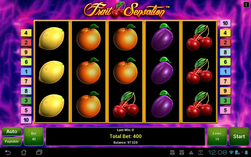best slots online game twist login