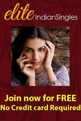harrellsville hindu singles Hindu women 100% free hindu singles with forums, blogs, chat, im, email, singles events all features 100% free.