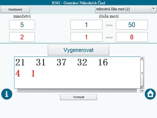 Вот его синтаксис: int i = rand(); эта функция генерирует любое положительное число от 0 до rand