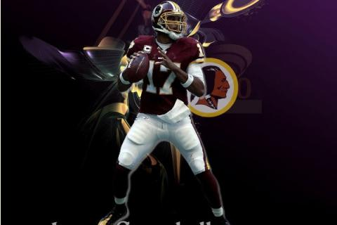 Nfl Football Players Wallpaper Android Informer Nfl