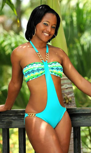 Sexy Jamaican Teen Pics 80