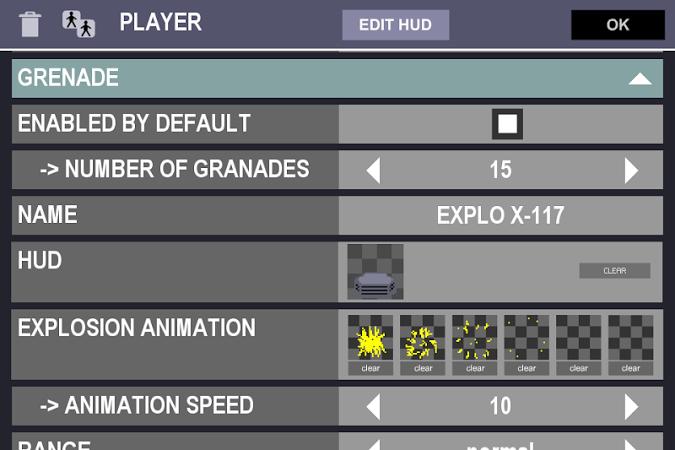 hud generator tf2