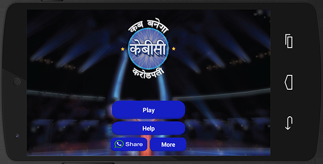 kbc 2012 flash game free  for pc