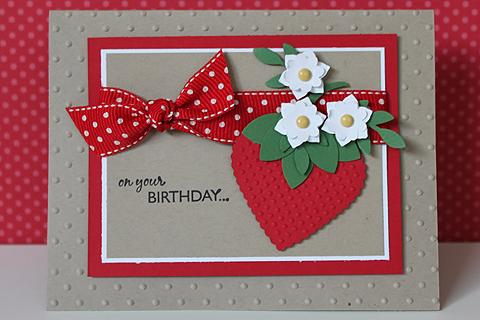 Birthday Card Decorations Idea Image Inspiration of Cake and – Good Ideas for Birthday Cards