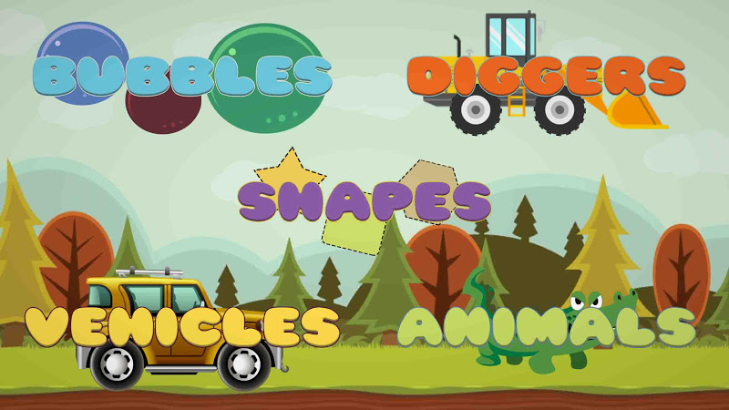 Amazoncom: Free - Kids: Apps Games