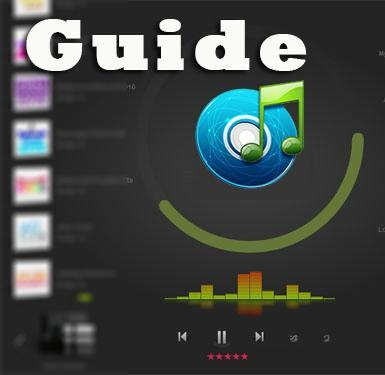 Audio Buying Guides - Lifewire