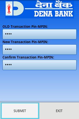 Net form banking sbi pdf