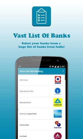 uco bank mobile banking software free