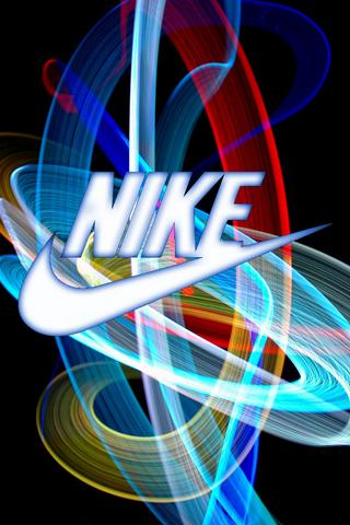 nike live wallpaper android informer. nike live
