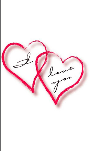 L Love You Wallpapers : l love you - Android Informer. l love you cool l love you hd live wallpaper, beautiful l love ...