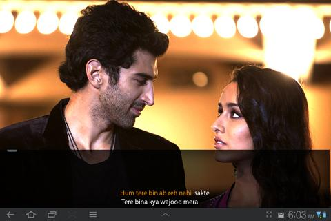 Aashiqui 2 film video song download hd