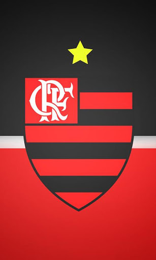 Fas Built Floating Radiused Under Lit Sauna Benches: Android Informer. Flamengo HD