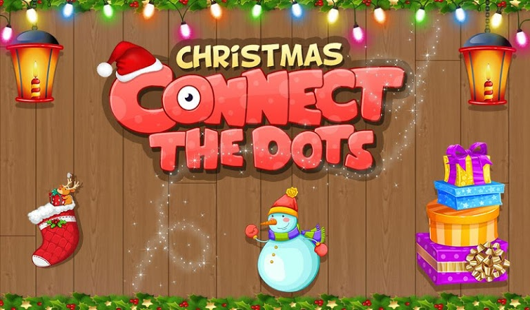 android to iphone connect the dots free gameiva 10076
