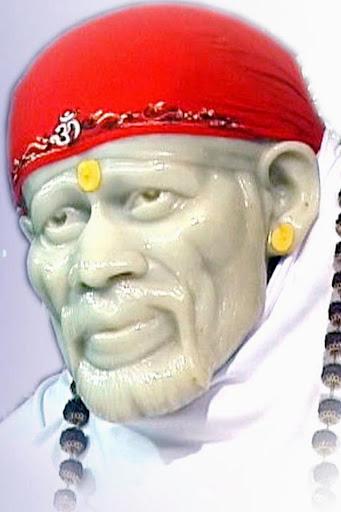 Sai Baba HD Live Wallpaper Free Download - wokhc Sai_baba
