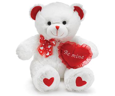 Cute Teddy Bear Live Wallpaper Free Download Dangsonmailwp