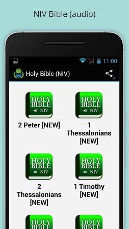 Niv audio bible free download for mp3 : Mk designer handbags