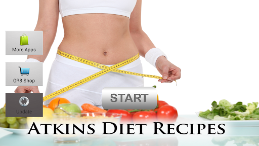 the controversial atkins diet The controversial atkins diet the atkins diet is a controversial topic to discuss now, having deeply researched the atkins diet, i have learned there is a lot that is positive about atkins' approach still, i'm convinced there are better ways to get the benefits of atkins without its downsides.