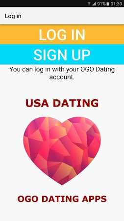 Free trial dating sites in usa