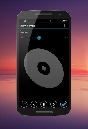 Best Free MP3 Player Software For Windows