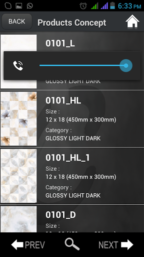 Omex Ceramic Digital WallTiles Free Download - way omexceramic