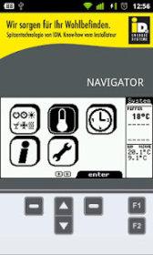 idm smart navigator free download. Black Bedroom Furniture Sets. Home Design Ideas