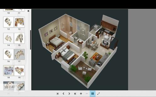 3d home pl ne kostenlos herunterladen. Black Bedroom Furniture Sets. Home Design Ideas