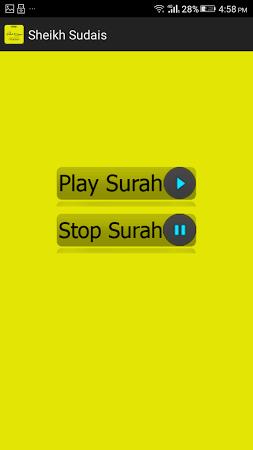 Surah Mulk MP3/Audio Free Download - uniqueapps suratalmulk