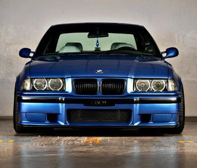 Bmw E36 Wallpapers Gratis Download Bmwe36wallpaper