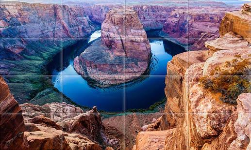 Paysages Puzzle T 233 L 233 Chargement Gratuit Tamco Nature