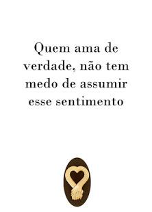 Frases De Amor En Portugues Descarga Gratis Juvasal Pt Amor Conquista