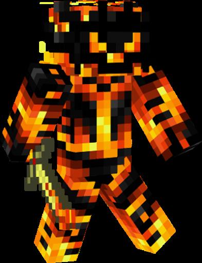 Skins Minecraft PE PRO Kostenlos Herunterladen Skinsappza - Skins minecraft kostenlos downloaden
