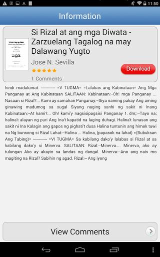 Free Wattpad app tagalog download? - Wattpad tagalog