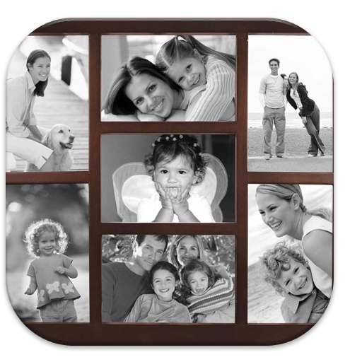 Family Photo Frames Free Download Infinitymindphotoframes