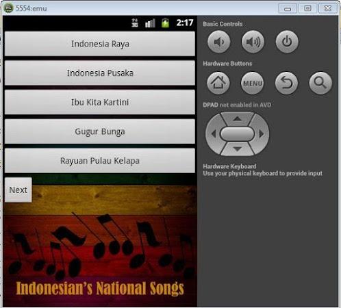 Download Lagu Melayu Mp3 Terbaru - Downloadlagu