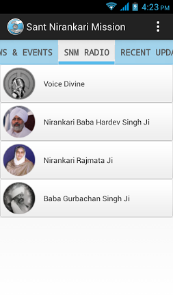 Sant Nirankari Mission Free Download - jaintechnosoft