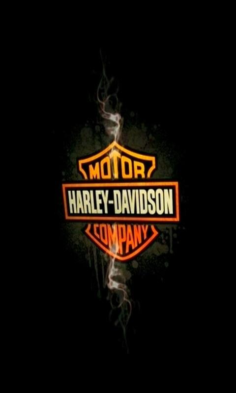 Harley davidson live wallpaper free download stuntlwpharley voltagebd Choice Image