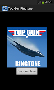 Download Ringtone Machine gun fire sound ringtone download