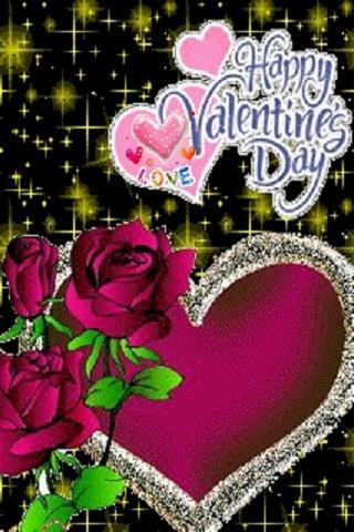 Valentines Love Live Wallpaper Free Download Go2guy Valentineslovefree