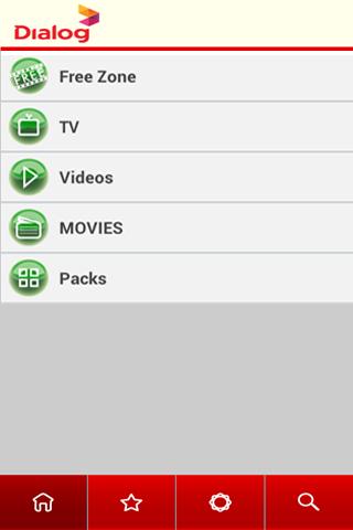 Dialog MyTV 14 0 Download (Free)