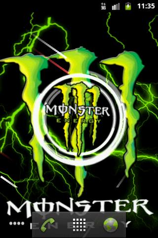 Monster energy live wallpaper marinefun monster energy live wallpaper marinefunvewallpapernsterenergy voltagebd Images