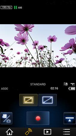 Panasonic Image App 1 9 5 Download (Free)